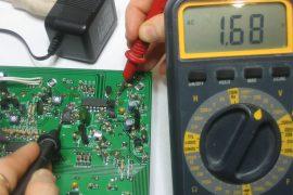 Appliance Repair Dubai