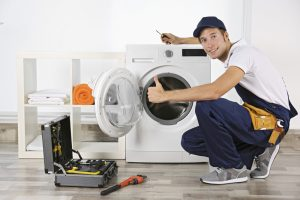 Washing machine repair Dubai, Dryer repair Dubai