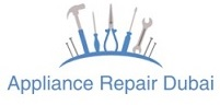 Appliance Repair Dubai