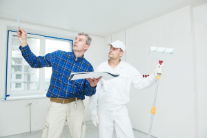 House Painting Service In Dubai