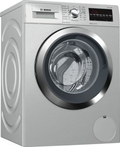 Bosch Front Load Washing Machine Repair Dubai